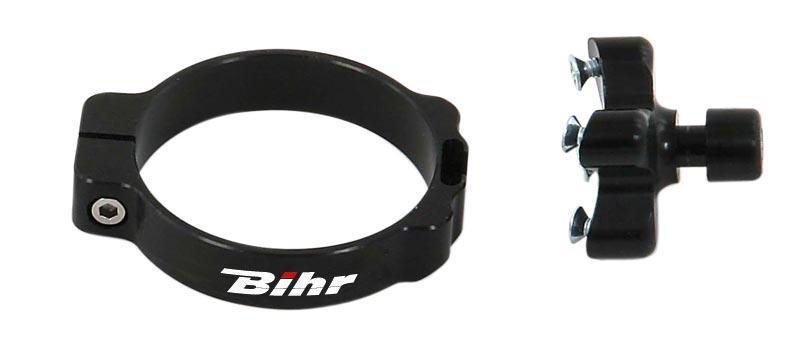 Kit depart Bihr