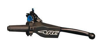 Levier embrayage complet ARC RC8