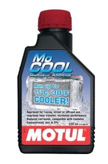 Mo Cool Motul 500 ml