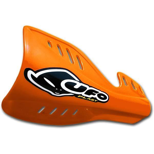 Protege-mains outdoor Ufo KTM orange