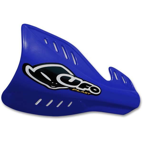 Protege-mains outdoor Ufo Yamaha bleu