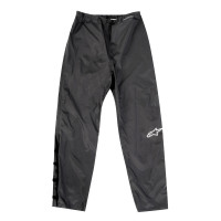Ensemble pluie Alpinestars Quick Seal Out Noir