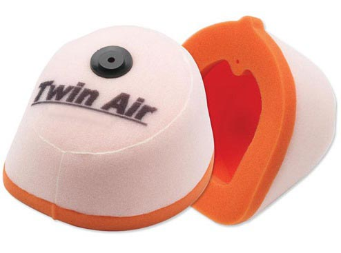 Filtre a air TWIN AIR