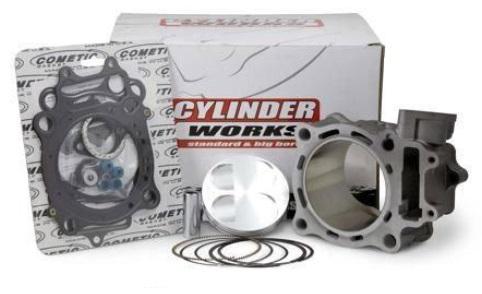 Kit piston cylindre origine Cylinder Works