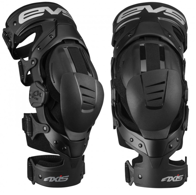 Ortheses EVS Axis Sport