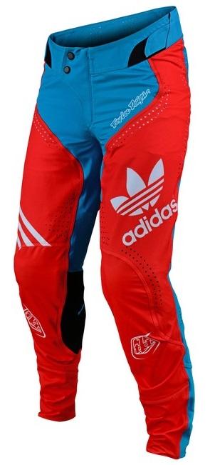 Pantalon Troy Lee Designs 2020 SE Ultra ADIDAS OH MOTOS