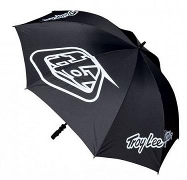 Parapluie Troy Lee Designs