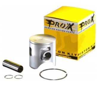 Piston ProX coule 66.33 mm