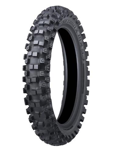 Pneu cross Dunlop Geomax MX 53