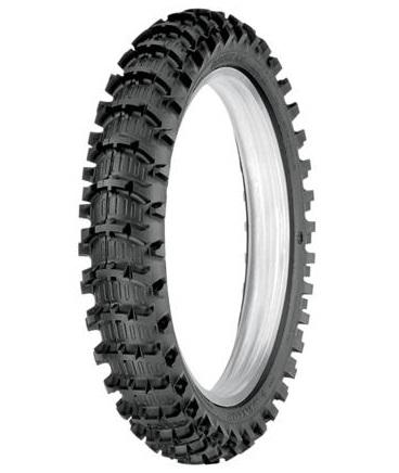 Pneu cross Dunlop Geomax MX 12