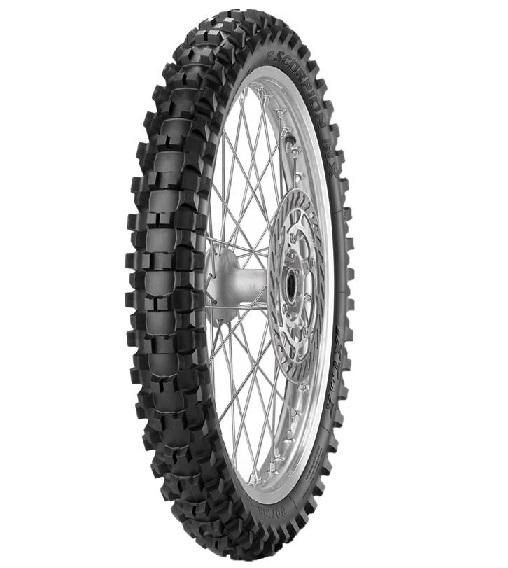 Pneu cross Pirelli Scorpion MX Extra