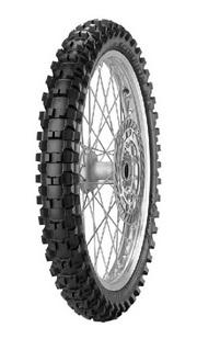 Pneu Pirelli Scorpion MX Extra YCF