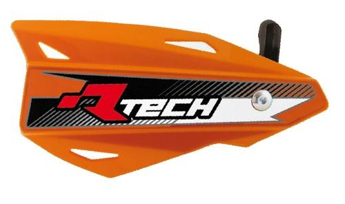 Protege-mains Vertigo Racetech