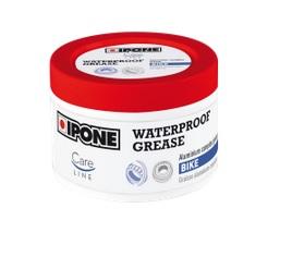 Graisse Ipone Waterproof