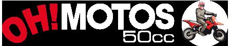 Retrouvez la gamme complète de selle adaptés à votre cyclo, scooter et mécaboite 50cc. Achat sécurisé pas cher et livraison rapide.