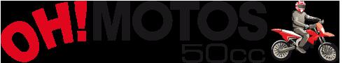 Retrouvez la gamme complète de sportswear pour le pilote cyclo, mecaboite50cc. Achat sécurisé pas cher et livraison rapide.